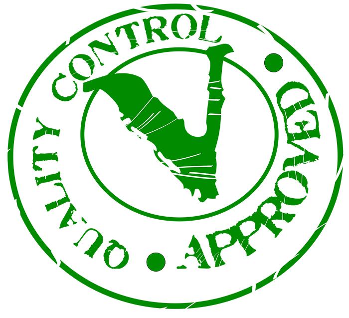 certificaione materiali materassi