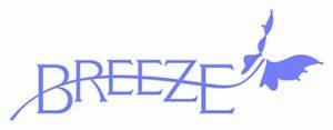 certificazione breeze