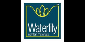 certificazione waterlilly