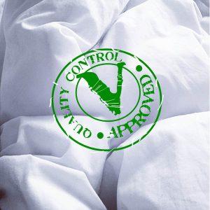 certificazioni materiali altakuota